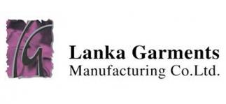 Lanka Garments Mfg.co.ltd