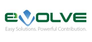 Evolve Technologies (pvt) Ltd