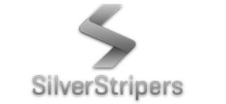 Silverstripers