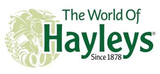 Hayleys Group