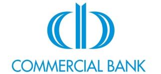 Commercial Bank Of Ceylon Plc