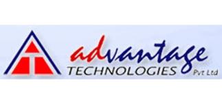Advantage Technologies (pvt) Ltd