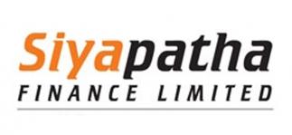 Siyapatha Finance Limited
