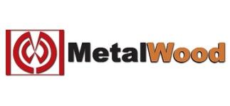 Metal Wood Industries (pvt) Ltd