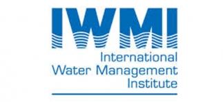 The International Water Management Institute