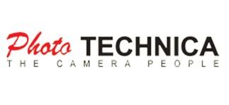 Photo Technica (pvt) Ltd