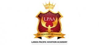 Lanka Pacific Aviation Academy