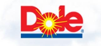 Dole Lanka (pvt) Ltd