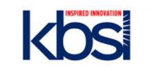 KBSL Information Technologies Ltd