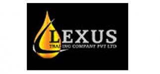 Lexus Trading (pvt) Ltd