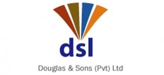 Douglas & Sons (pvt) Ltd