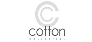 Cotton Collection (pvt )ltd