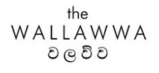 The Wallawwa