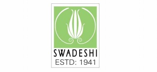 The  Swadeshi Industrial Works Plc