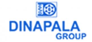 Dinapala Group