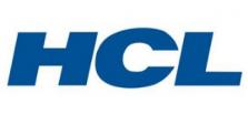 HCL Technologies Lanka Pvt Ltd.