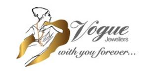 Vogue Jewellers Ltd
