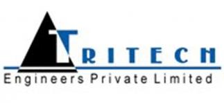 Tritech Engineers (pvt) Ltd