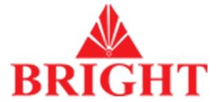Ever Bright Holdings (pvt) Ltd