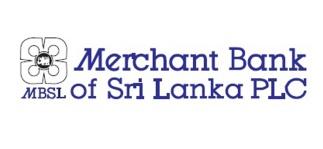 Merchant Bank Of Sri Lanka Plc