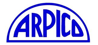 Richard Pieris & Company Plc