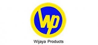 Wijaya Products (pvt) Ltd