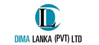 Dima Lanka (pvt) Ltd