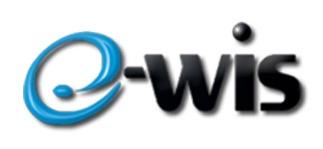 E-w Information Systems Ltd