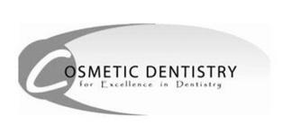 Cosmetic Dentistry Private Ltd