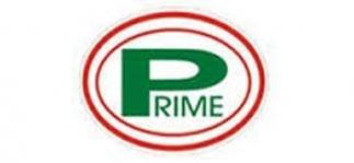 Prime Lands Group