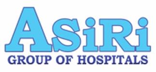Asiri Group Of Hospitals Ltd