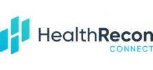 healthrecon connect (pvt) ltd
