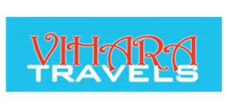 Vihara Travels
