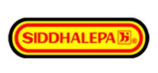 Hettigoda Industries (pvt) Ltd