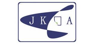 John Keells Office Automation (pvt) Ltd