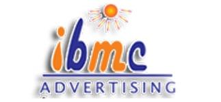 Ibmc Advertising Services (pvt.) Ltd