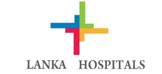 The Lanka Hospitals Corporation Plc