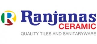 Ranjanas Ceramic (pvt) Ltd