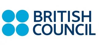 British Council Sri Lanka