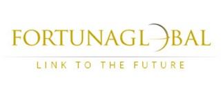 Fortunaglobal (pvt) Limited.