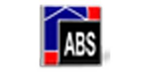 Amalgamated Building System Lanka (pvt) Ltd