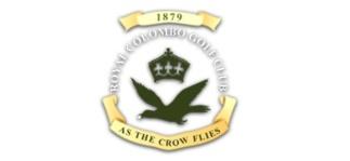 Royal Colombo Golf Club (rcgc)