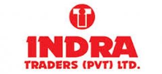 Indra Traders (pvt) Ltd