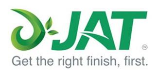 Jat Holdings (pvt) Ltd