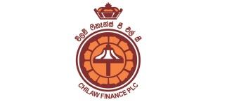 Chilaw Finance Plc