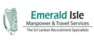Emerald Isle Manpower