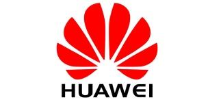 Huawei Technologies Lanka Co (pvt) Ltd