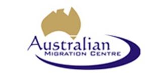 Australian Migration Centre
