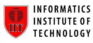 Informatics Institute of Technology