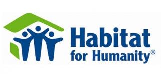 Habitat For Humanity Sri Lanka